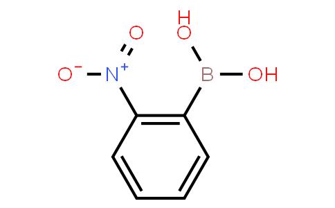 BP22140 | 5570-19-4 | 2-Nitrophenylboronic acid