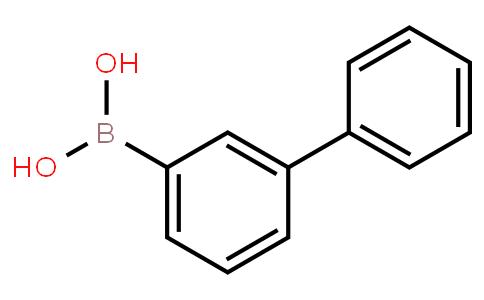BP22142   5122-95-2   Biphenyl-3-boronic acid