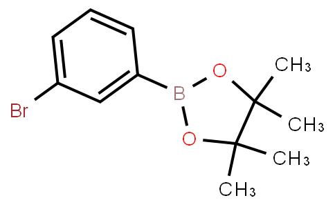 BP22144 | 594823-67-3 | 2-(3-Bromophenyl)-4,4,5,5-tetramethyl-1,3,2-dioxaborolane