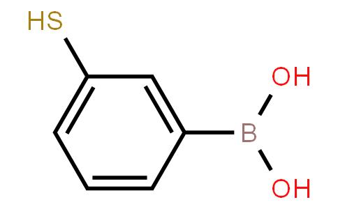 BP22147 | 352526-00-2 | 3-Mercaptophenylboronic acid