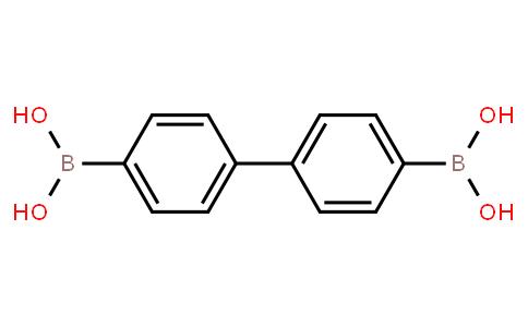 BP22169   4151-80-8   4,4'-Biphenyldiboronic acid