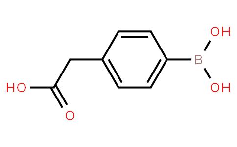 BP22208   90111-58-3   4-(Carboxymethyl)phenylboronic acid