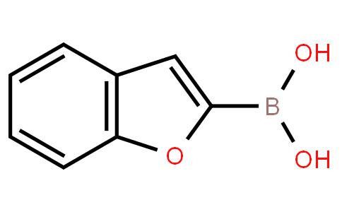 BP22219   98437-24-2   Benzofuran-2-boronic acid