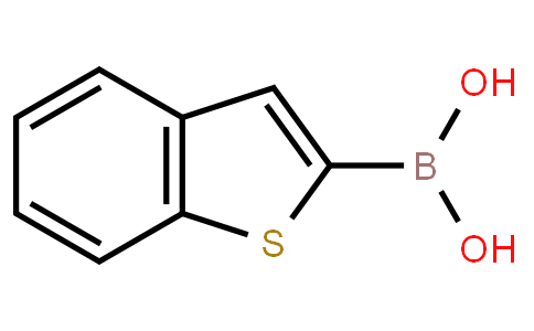 BP22221   98437-23-1   2-Benzothienylboronic acid