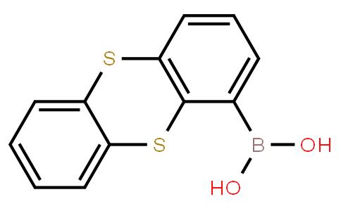 BP22222 | 108847-76-3 | Thianthren-1-ylboronic acid