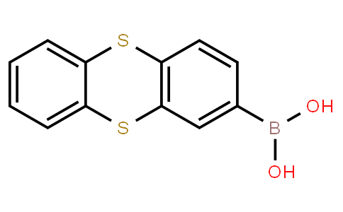 BP22223 | 108847-21-8 | Thianthren-2-yl boronic acid