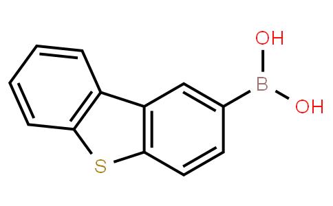 BP22224 | 668983-97-9 | Dibenzothiophene-2-boronic acid