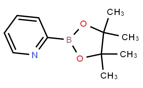 BP22226 | 874186-98-8 | Pyridine-2-boronic acid pinacol ester