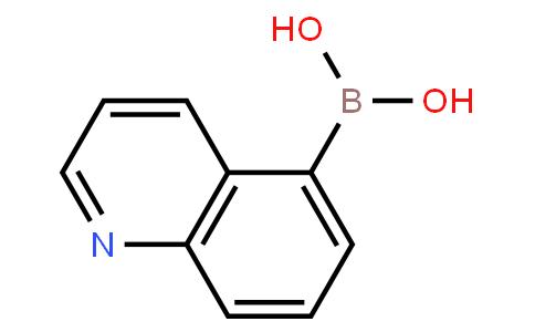 BP22232   355386-94-6   Quinoline-5-boronic acid