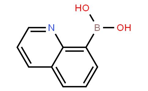 BP22233   86-58-8   8-Quinolineboronic acid