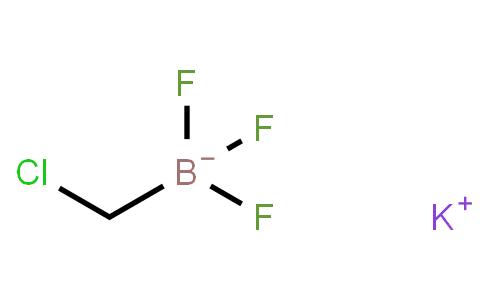 BP22246 | 1279123-64-6 | Potassium chloromethyltrifluoroborate