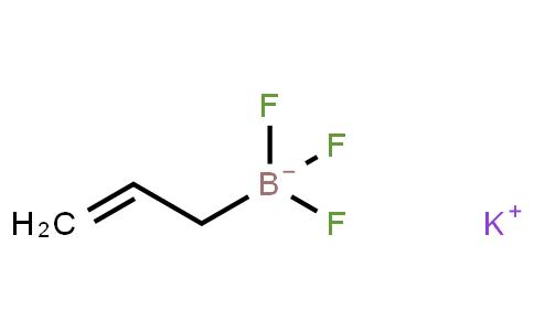 BP22247 | 233664-53-4 | Potassium allyltrifluoroborate