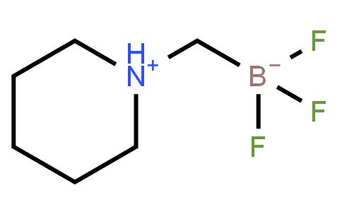 BP22250 | 1268340-93-7 | (Piperidinium-1-ylmethyl)trifluoroborate internal salt