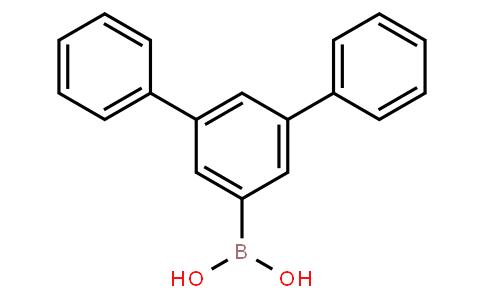 BP22263 | 128388-54-5 | 3,5-Diphenylbenzeneboronic acid