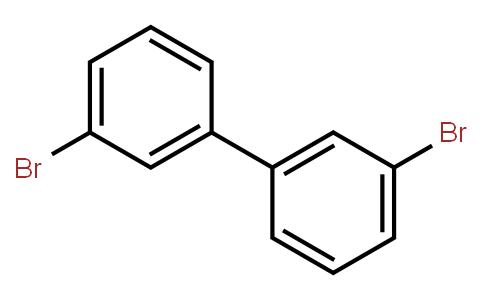 BP22277 | 16400-51-4 | 3,3'-Dibromo-1,1'-biphenyl