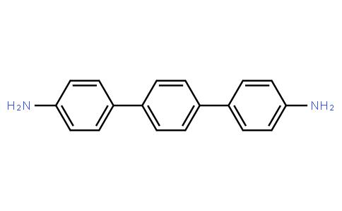 BP22278 | 3365-85-3 | 4,4''-Diamino-p-terphenyl
