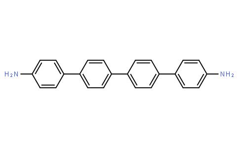 BP22279 | 53693-67-7 | 1,1':4',1'':4'',1'''-Quaterphenyl-4,4'''-diamine