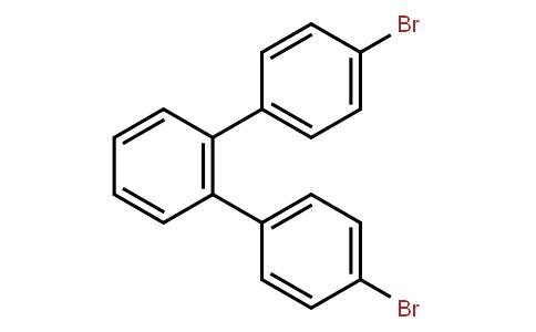 "BP22280 | 24253-43-8 | 4,4''-Dibromo-1,1',2':1""-terphenyl"