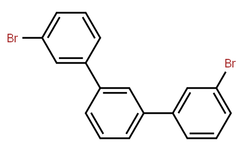 BP22281 | 95962-62-2 | 1,3-Bis(3-bromophenyl)benzene