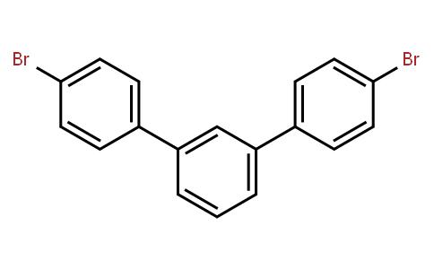 "BP22282 | 83909-22-2 | 4,4""-Dibromo-1,1':3',1""-terphenyl"