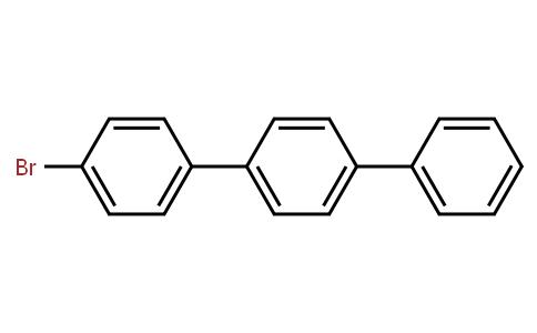 BP22283 | 1762-84-1 | 4-Bromo-p-terphenyl