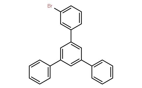 BP22286 | 1233200-57-1 | 3-Bromo-5'-phenyl-1,1':3',1''-terphenyl