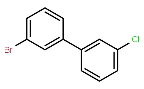 BP22288 | 844856-42-4 | 3-bromo-3'-chlorobiphenyl