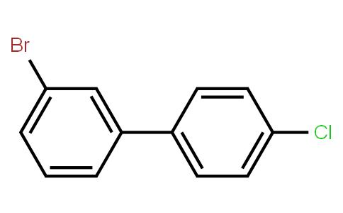 BP22289 | 164334-69-4 | 3-Bromo-4'-chlorobiphenyl