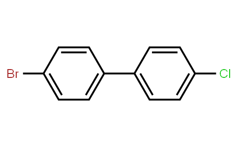 BP22290 | 23055-77-8 | 4-Bromo-4'-chlorobiphenyl