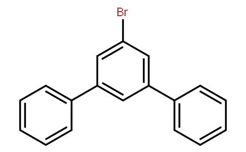 BP22305 | 103068-20-8 | 5'-Bromo-1,1':3',1''-terphenyl