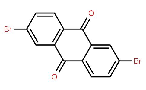 BP22307 | 633-70-5 | 2,6-Dibromoanthraquinone