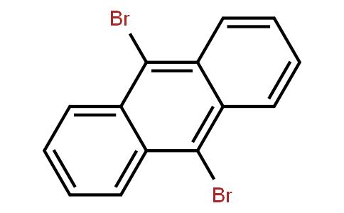 BP22308 | 523-27-3 | 9,10-Dibromoanthracene