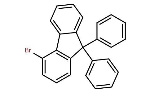BP22309 | 713125-22-5 | 4-bromo-9,9-diphenyl-9H-fluorene
