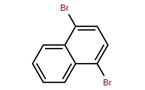 BP22310 | 83-53-4 | 1,4-Dibromonaphthalene
