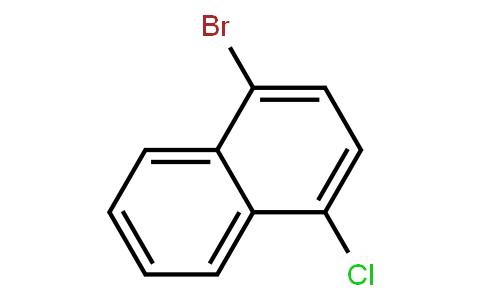 BP22311 | 53220-82-9 | 1-Bromo-4-chloronaphthalene