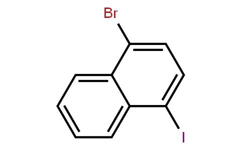 BP22312 | 63279-58-3 | 1-Bromo-4-iodonaphthalene