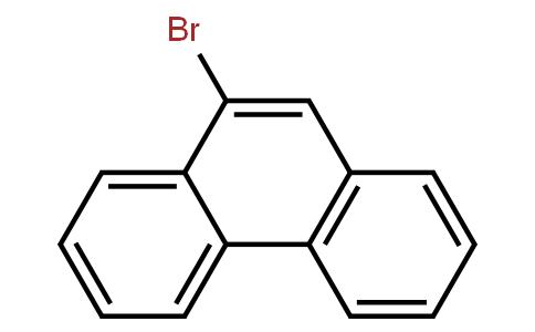 BP22315 | 573-17-1 | 9-Bromophenanthrene