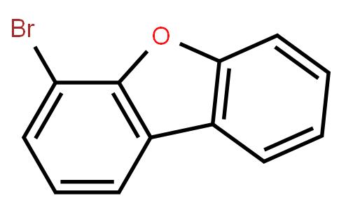 BP22320 | 89827-45-2 | 4-Bromodibenzofuran