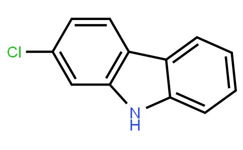BP22322 | 10537-08-3 | 2-Chloro-9H-carbazole