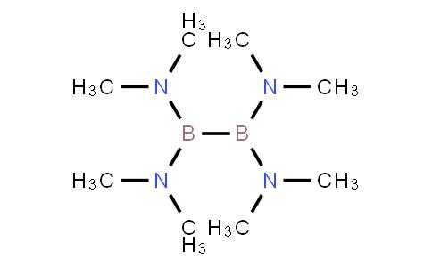 BP22327 | 1630-79-1 | Tetrakis(dimethylamino)diboron