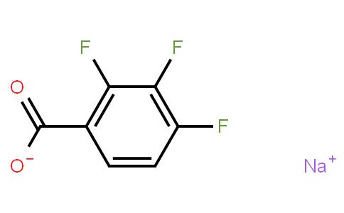 BP22339   402955-41-3   Sodium 2,3,4-trifluorobenzoate