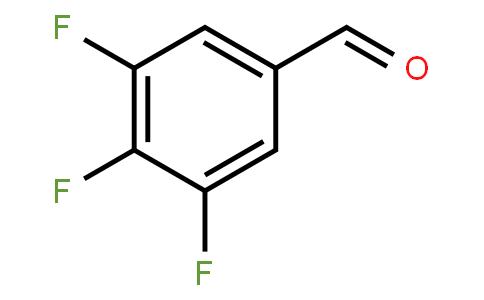 BP22341 | 132123-54-7 | 3,4,5-Trifluorobenzaldehyde
