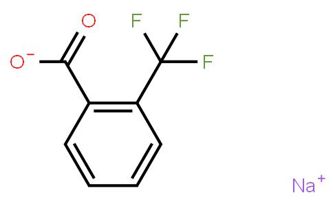 BP22346   2966-44-1   Sodium 2-trifluoromethylbenzoate