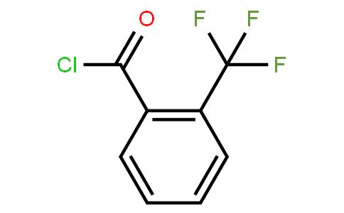 BP22347 | 312-94-7 | 2-(Trifluoromethyl)benzoyl chloride