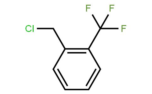 BP22348   21742-00-7   2-(Trifluoromethyl)benzyl chloride