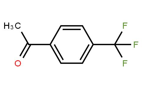 BP22353 | 709-63-7 | 1-(4-(Trifluoromethyl)phenyl)ethanone