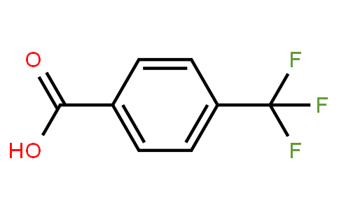 BP22354 | 455-24-3 | 4-(Trifluoromethyl)benzoic acid