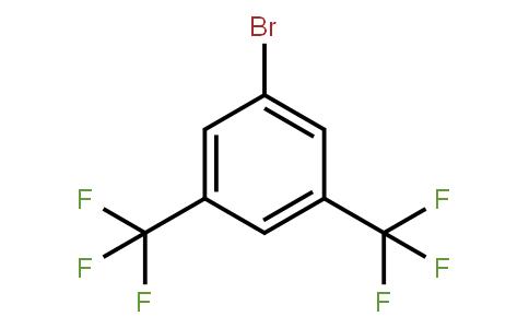 BP22360   328-70-1   1-Bromo-3,5-bis(trifluoromethyl)benzene