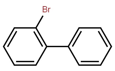 BP22367   2052-07-5   2-Bromo-1,1'-biphenyl