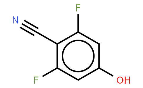 BP22369   1193-72-2   2,4-Dichlorobromobenzene